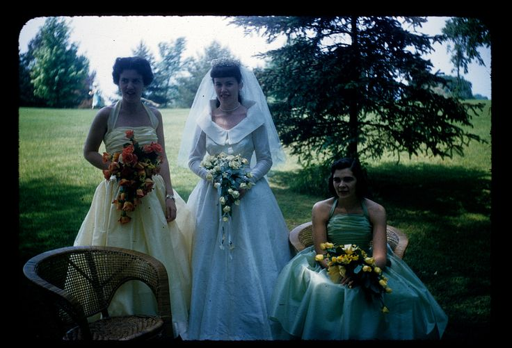 1000+ Images About Cool Vintage Wedding Gowns On Pinterest