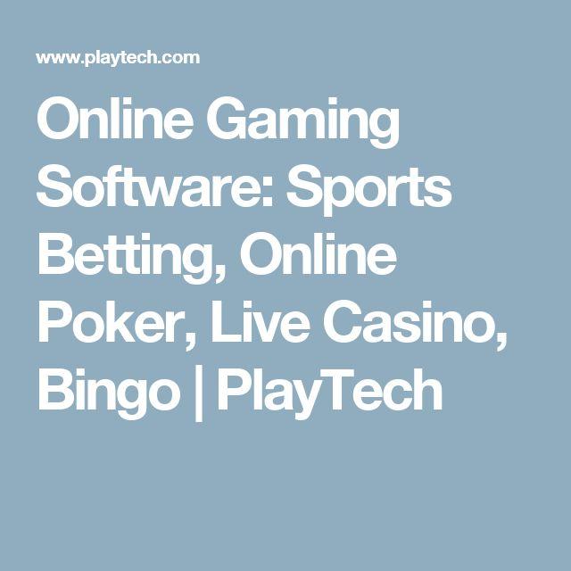 On rehellinen online kasinotic