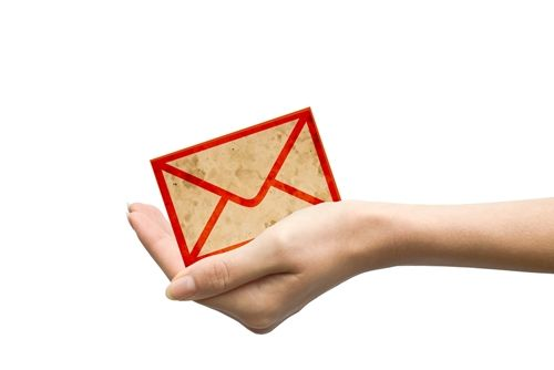 Before we proceed towards providing you with some techniques to efficiently develop and grow your email list, let us describe what an Email list actually is and why it is important for you to make right now.email marketing solutions,bulk email marketing,Email marketing companies,email campaign services,free email services