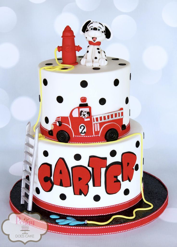 219 Best Peggy Does Cake Cakes Images On Pinterest