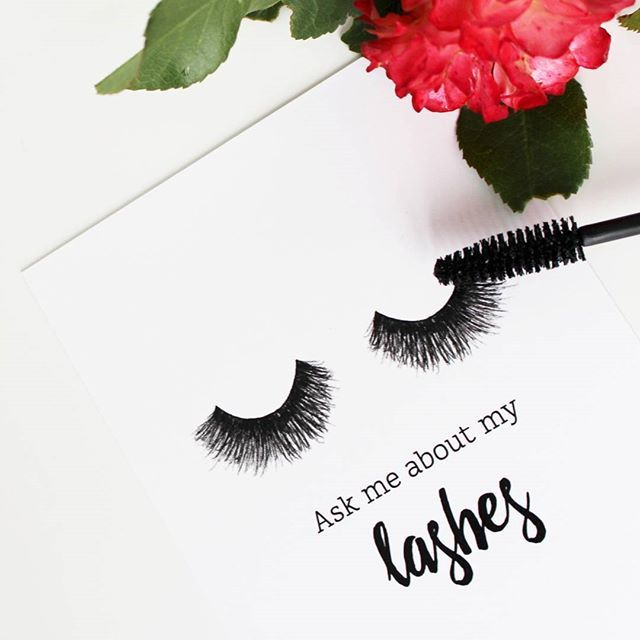 Ask me about my lashes ☺ - Card from @sppiy  Just in love! ❤ #lashes #beauty #beautyblogger #blogger_de #lashesonfleek #mascara #roses #makeup #makeupoftheday #makeuplook #makeupartist #beautyquotes #quotes #quotes #favourite #card #inspiration #decor #decoration #blogging  #askmeaboutmylashes