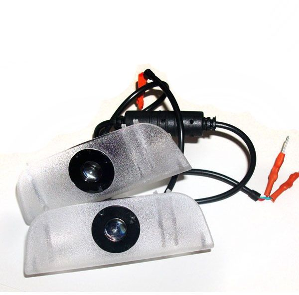 steam1 : None Drill Car Door Logo Projector price, review and buy in Egypt, Amman, Zarqa | Souq.com