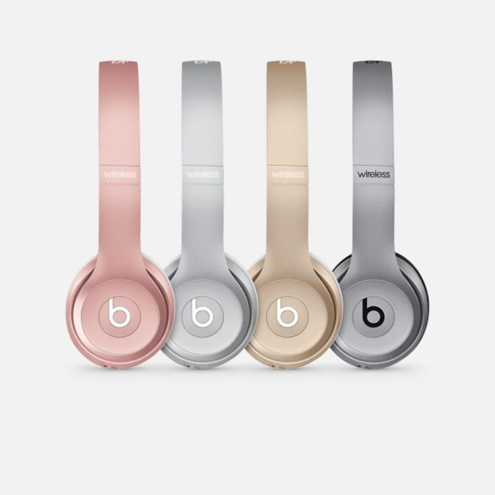 Beats headphones wireless for girls - comfortable wireless headphones bluetooth