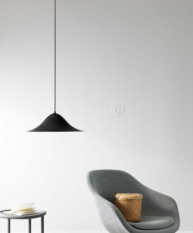 Pholc Hans hanglamp