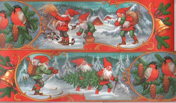 swedish crafts | Swedish Christmas Crafts [60239-330] - $14.95 : Zen Cart!, The Art of ...