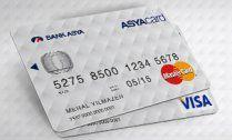 Bank Asya Yıllık Ücreti Olmayan Kredi Kartı Başvurusu - http://www.kredivekarti.com/bankasya-yillikucretiolmayan-kredikarti/ - #bankasya #kredikarti