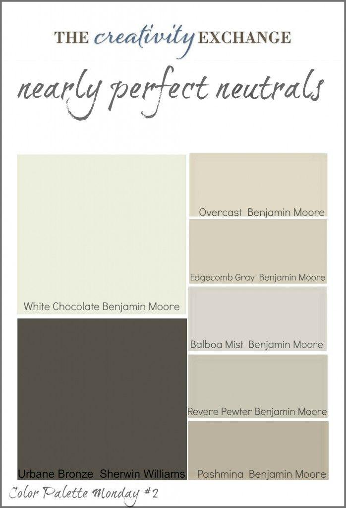12 best dunn edwards exterior paint color images on. Black Bedroom Furniture Sets. Home Design Ideas