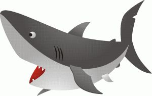 Loan Sharks Online Lenders - https://www.quickandfriendlyloans.com/loan-sharks-online-lenders/