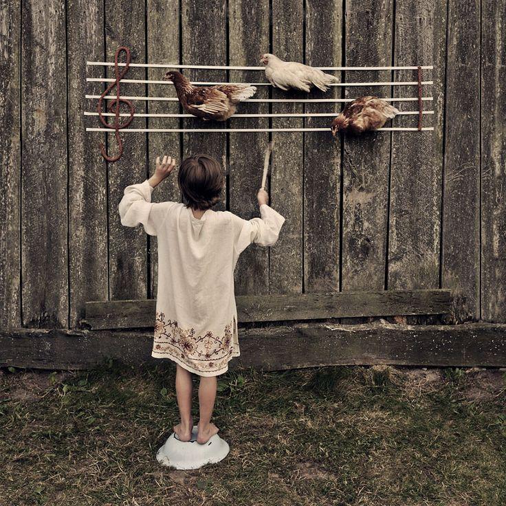 children-rural-family-photography-sebastian-luczywo-10