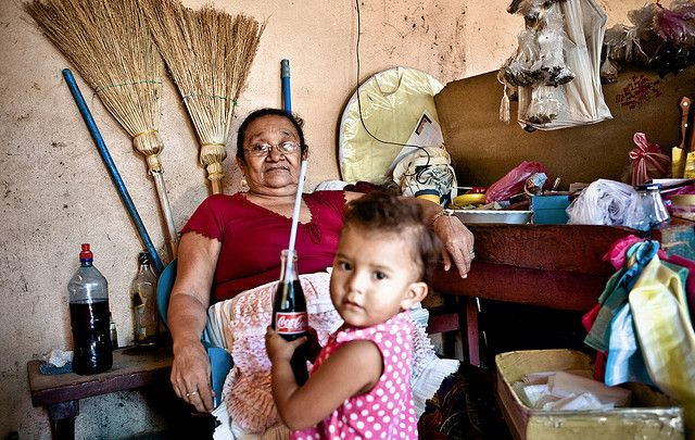 NICARAGUA | Flickr – Compartilhamento de fotos!