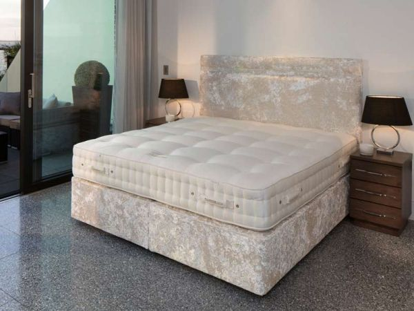 Millbrook Sandringham Deluxe King Size Mattress