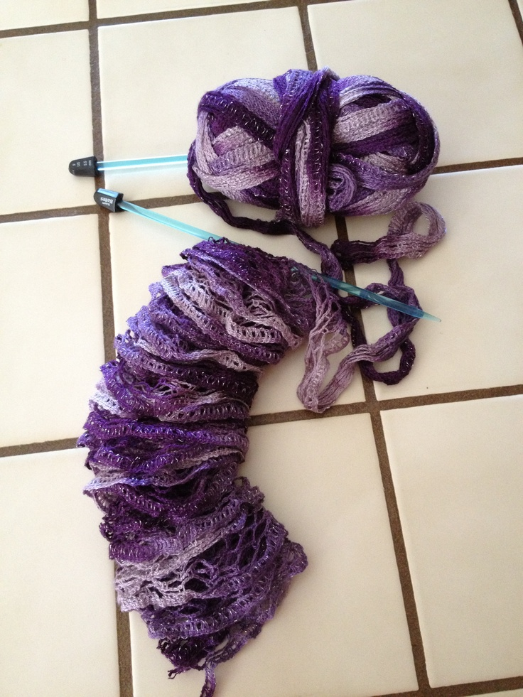 10 best images about sashay yarn on yarns
