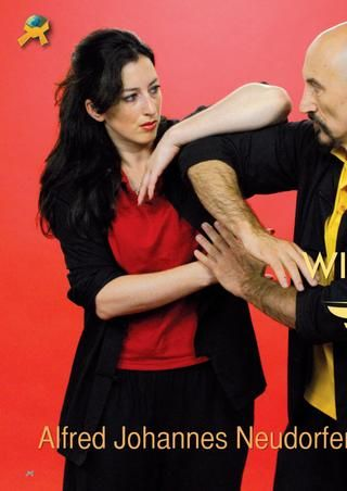 Rivista Arti Marziali Cintura Nera 333 – Aprile 1 parte  La rivista internazionale di Arti Marziali tradizionali, sport da combattimento e autodifesa. Download gratuito. Edizione Online 333  - Aprile- 1 parte Anno XXVI