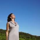 Fibromyalgia Awareness Day 2013 #fibromyalgia