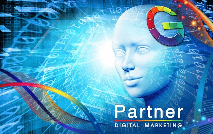 Маркетинговое интернет-агентство в Израиле G-Partner! http://g-partner.co.il/index.html  Звоните по номеру телефона: 074-716-0000