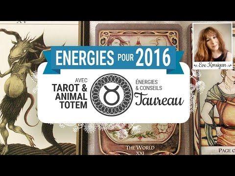 [Taroscope 2016] Taureau - Année 2016 Tarot & Oracle Horoscope Energies et conseils - YouTube #tarotdivinatoire #tarot #tarotcartes #tarotdeck #divination #oracledivinatoire #oracle #oraclecartes #oracledeck #oraclecards #connaissancedesoi #courstarot #coursdivination #TarotCardReading #TarotReader #taroscope #horoscope #tarotHoroscope #energies #tarotreading #horoscope2016 #taureau #previsions2016 #animalTotem