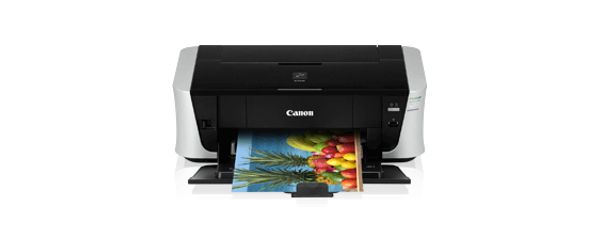 Free Canon iP3500 Driver Download