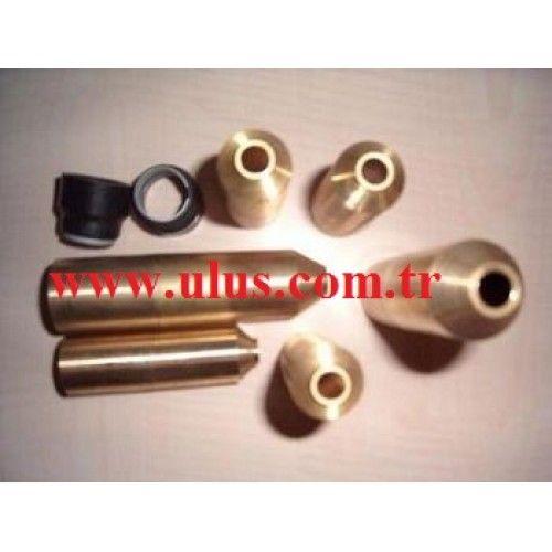 31201-68209 Enjektör Sarısı 8DC81 - 8DC92 Mitsubishi motor yedek parçaları
