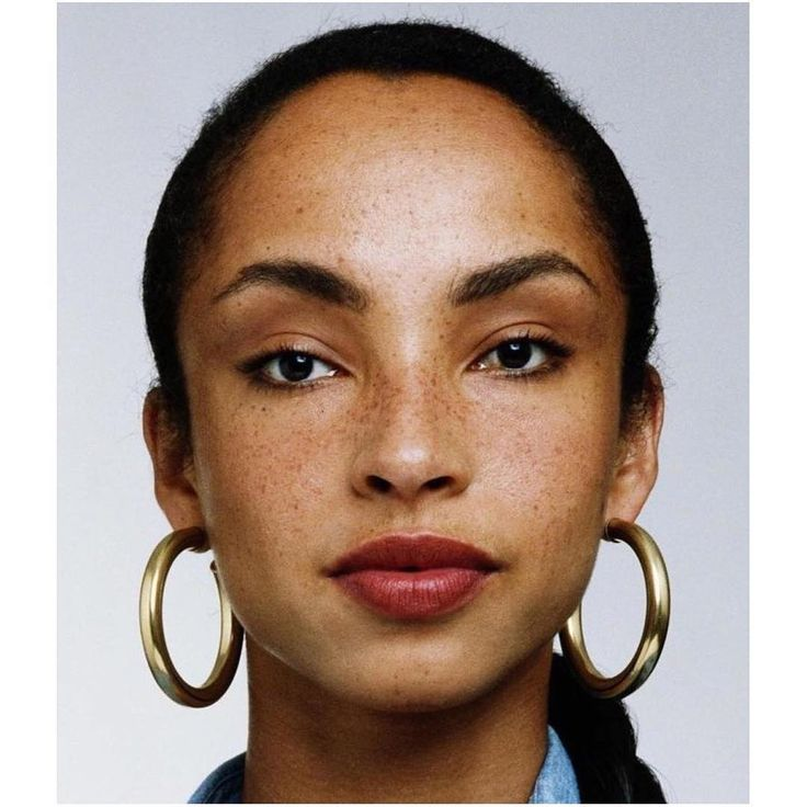 Pin by Courtney Button on 2) Outfits   Sade, Sade adu