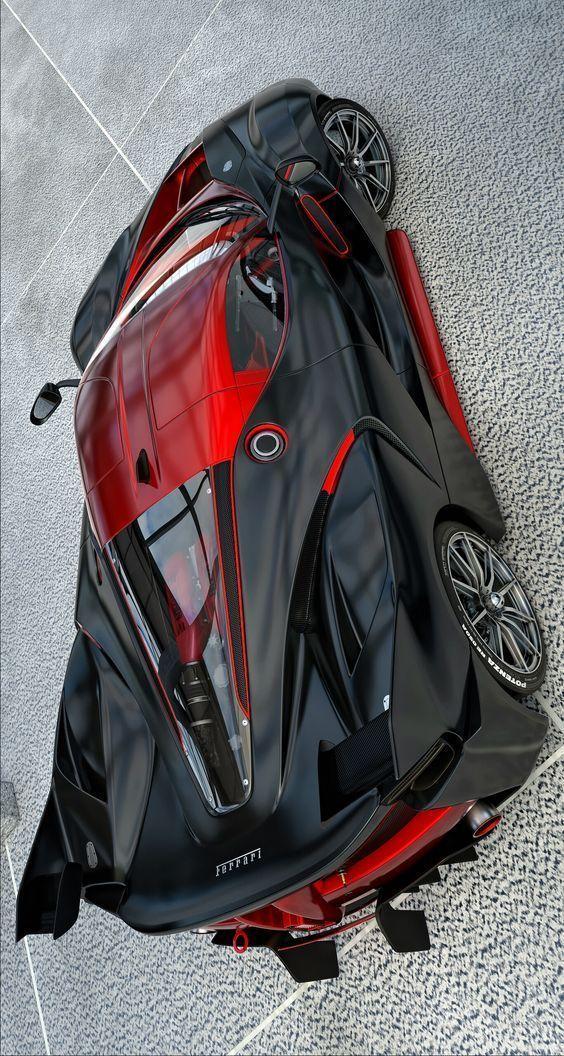 http://www.autosmithcar.com/ #luxuryyachtblack