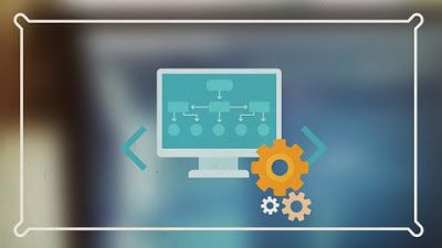 Udemy 100% FREE for LIMITED TIME Cisco CCNA: Everything about Static Routing! HURRY UP!!!! Enroll Now!