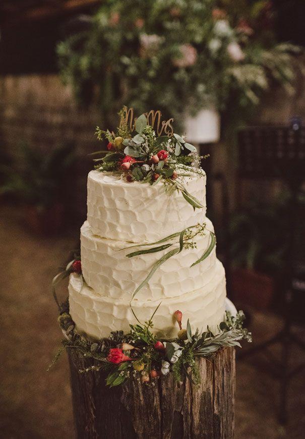 cool-country-barn-wedding-ideas-inspiration65