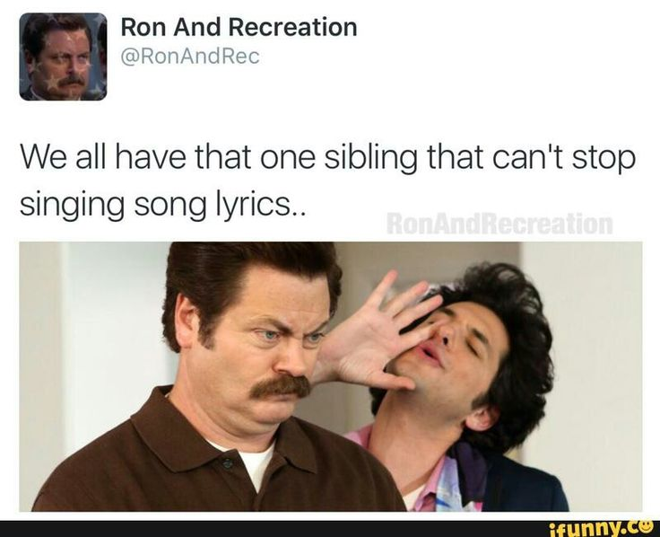 Funny Memes For Sisters : Best growing up with siblings images funny stuff