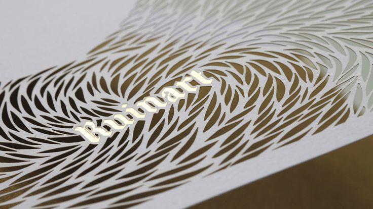 Konsequent bis ins letzte Detail | Clormann Design