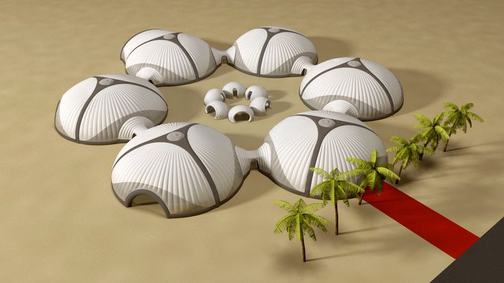 Event structures, outdoor events, inflatable structure, www.evolutiondome.co.uk