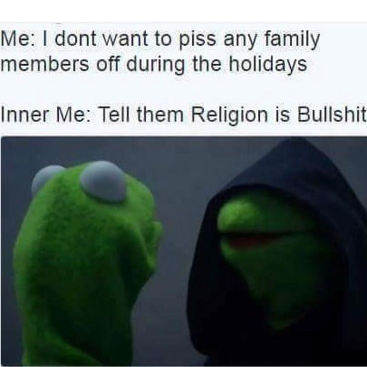 5bc190811510674da550968b47903793 athe%C3%AFst humor bitch humor best 25 family meme ideas on pinterest hanzo meme, overwatch,Family Memes Funny