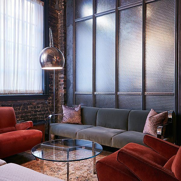 17 Best Ideas About Glass Partition On Pinterest