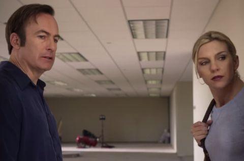 "'Better Call Saul' Season 1 Episode 7 Recap: ""Bingo"""
