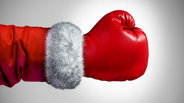 Boxing Day, explained - Vox