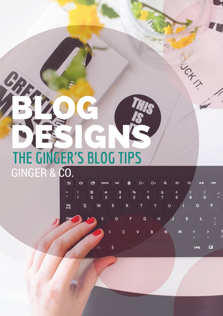 Blog Designs... .................. #blogdesigninspiration #BlogDesignIdeas