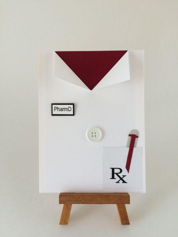 Best 25  White coat ceremony ideas on Pinterest | Doctor white ...