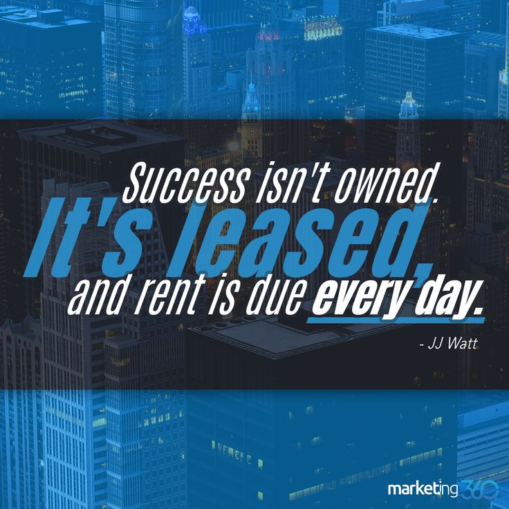 Best Quote Of The Day Images On   Entrepreneurship