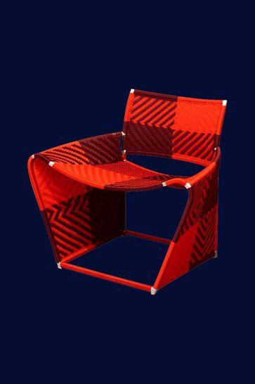 African Garden Furniture 105 best garden furniture images on pinterest garden furniture diallo workwithnaturefo