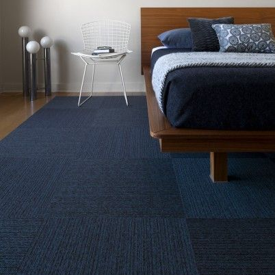 1000 Ideas About Blue Carpet Bedroom On Pinterest Vinyl Flooring Kitchen Bedroom Carpet And