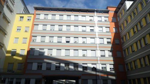 Umbria: #Ospedale di #Terni: salvati due pazienti con grave insufficienza cardiaca e respiratoria (link: http://ift.tt/1XDWBH2 )