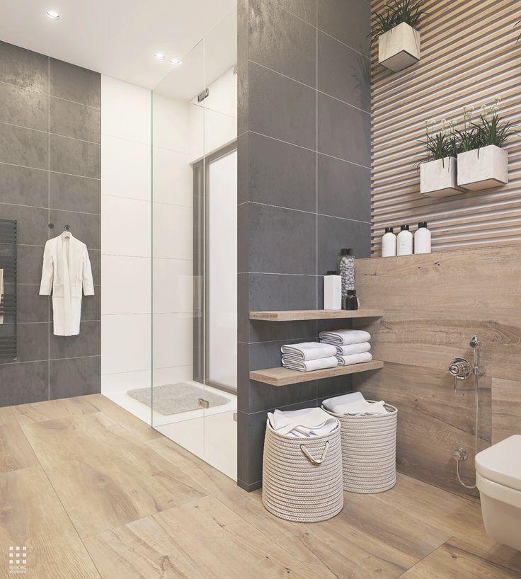 Resultado de imagen para el cuarto de Baño Azulejos de ...