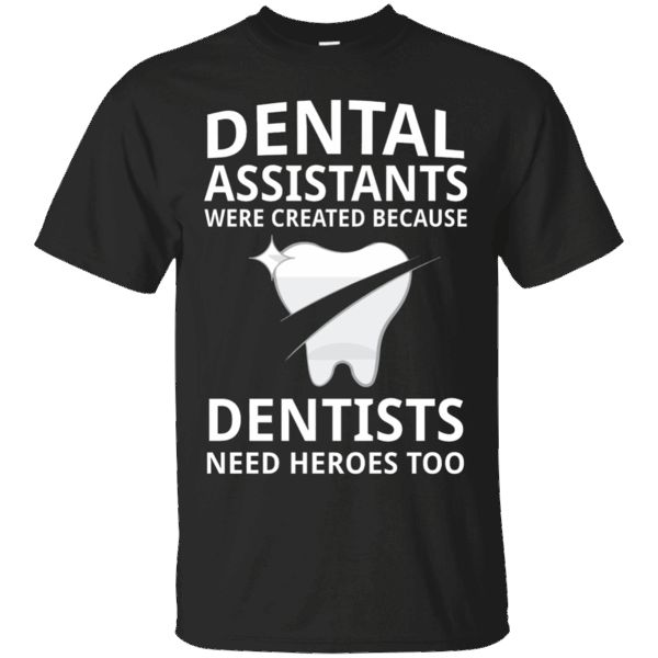 Hi everybody!   Dental Assistants Were created because dentists need T-shirt https://lunartee.com/product/dental-assistants-were-created-because-dentists-need-t-shirt/  #DentalAssistantsWerecreatedbecausedentistsneedTshirt  #DentalT #AssistantscreatedneedT #Werecreatedbecause #createdshirt