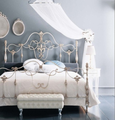 beautifully simple - Beautiful Bed Frames