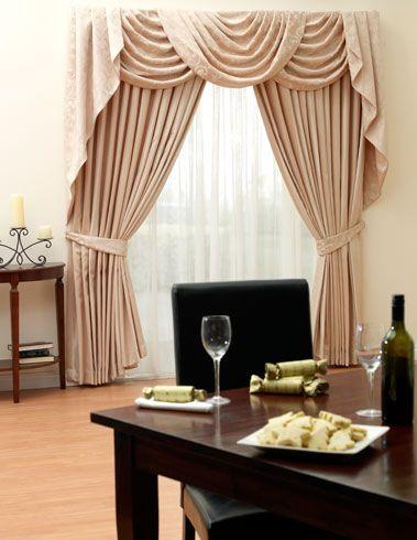 Buscas algo mas clásico en tu hogar, te asesoramos con los mejores consejos y productos para tu decoración. Contactanos. Komforta & Bela. Tel.2228-0011 / www.komfortacr.com