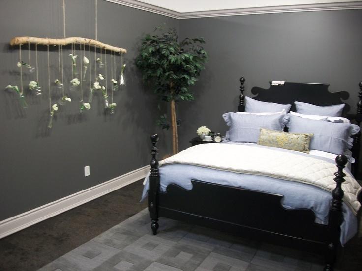Bedroom Furniture Durham