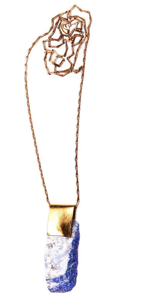LAPIS NECKLACE - gorgeous!: Awesome Jewelry, Lapiz Necklaces, Lapis Necklaces, Comforter Colors, Jewelry Fav, Lapis Lazuli, Southwestern Jewelry, Favorite Stones, Blue Lapis