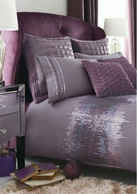 purple bedroom sets. Best 25  Purple bedrooms ideas on Pinterest bedroom decor master and rooms