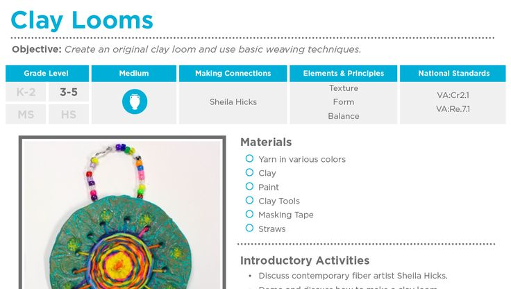 1000 Images About Steam Stem On Pinterest Lesson Plans Engineering Design Process And Art