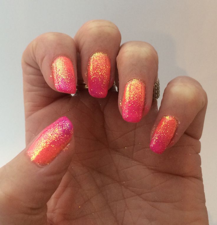 25+ Best Ideas About Lecente Glitter On Pinterest