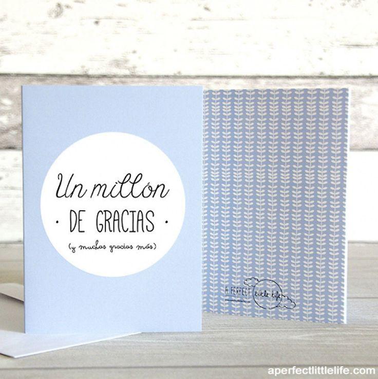 53 best a perfect little life d a del padre images on - Articulos de decoracion ...