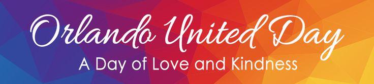 Al designar el «Orlando United Day» para recordara las víctimas de la matanza del club Pulse de Orlando, los alcaldes de Orlando y Orange County omiten mención alguna a la comunidad latina y el colectivo LGBT, las principales afectados por la masacre perpetrada por Omar Mateen.